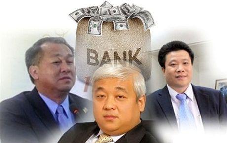 'Dieu tra cac dai an khong co vung cam' - Anh 1