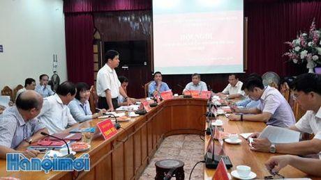 Huyen Thanh Tri: Mo hinh thi dua thiet thuc, hieu qua - Anh 2