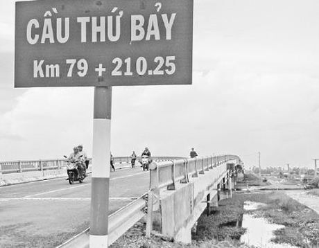 "Lo chi phi ""nhay cam"" cua nha thau chinh du an duong hanh lang ven bien phia Nam - Anh 1"