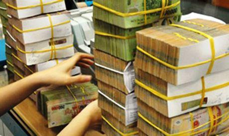 Phai co che tai de han che that thoat ngan sach nha nuoc - Anh 1