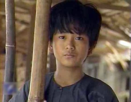 Chuyen it biet ve cuoc hon nhan tan-hop-tan cua' be An' Dat phuong Nam - Anh 1