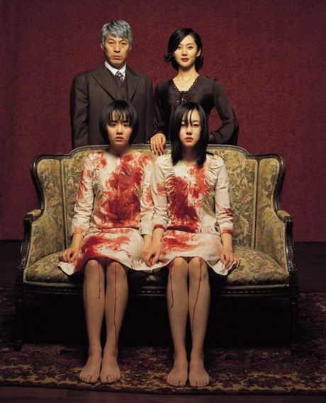 Top 5 bo phim khong the bo qua trong dem Halloween - Anh 4