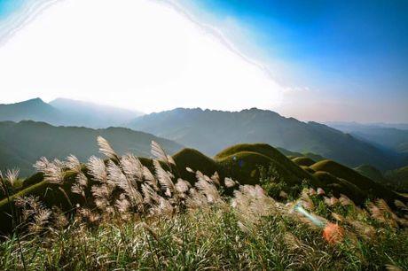 Quyen ru nhung cung duong lau Binh Lieu - Anh 7
