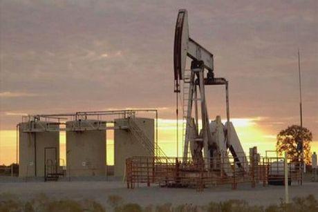 OPEC hoi hop cho phan ung cua Nga - Anh 2