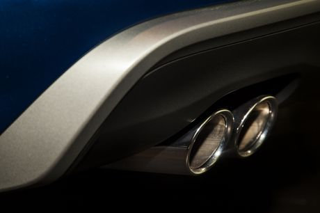 Audi Q2 hoan toan moi ra mat thi truong Viet Nam - Anh 12