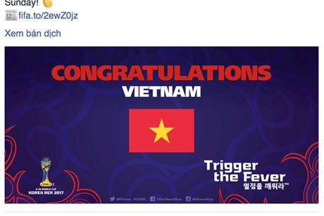 Buoc ngoat cua lich su bong da Viet Nam - Anh 2