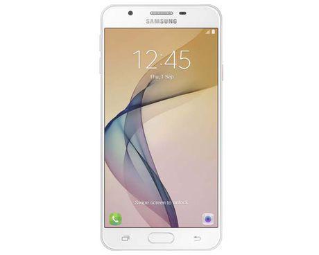 Galaxy J7 Prime dua nong voi OPPO F1s - Anh 2