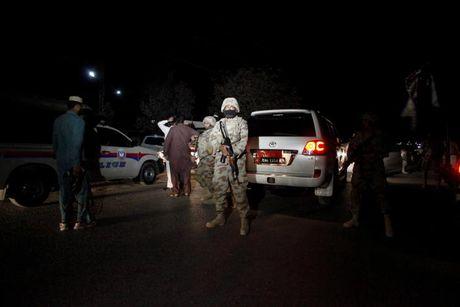 Khung bo tham hai khi doi dau dac nhiem tinh nhue Pakistan - Anh 3