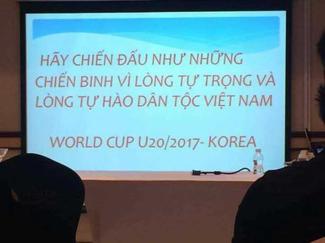 4 giay toi World Cup - Anh 3