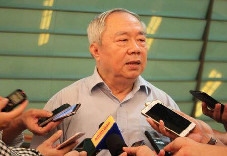 Can lam ro den cung nhung sai pham cua ong Vu Huy Hoang - Anh 2