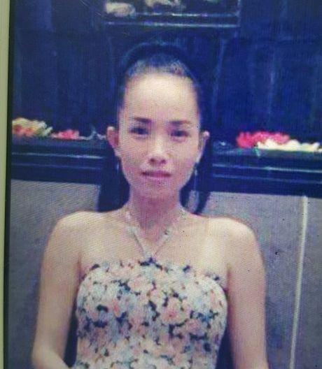 Truy tim chu nha hang 'quet the' chiem 700 trieu dong - Anh 2