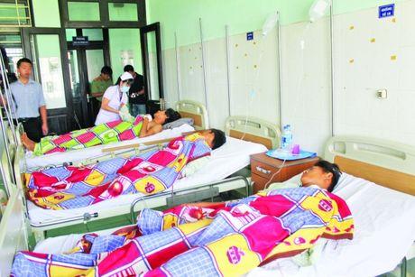 Vu xa sung kinh hoang o Dak Nong qua loi ke nhan chung - Anh 1
