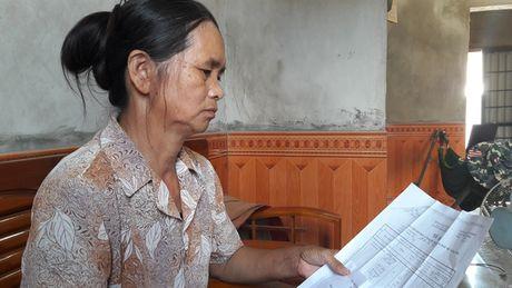 Sao chua tra ruong cho ba Nguyen Thi Bat? - Anh 1