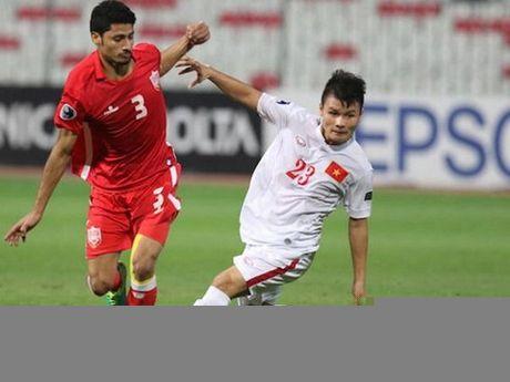 'U19 Viet Nam se duoc tao dieu kien toi da' - Anh 2
