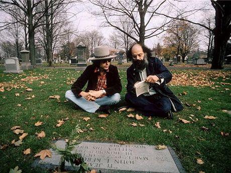 Dich ca tu cua Bob Dylan: Cai kho, cai hay va niem vui bat tan - Anh 4
