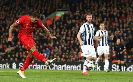 Doi hinh du kien giup Liverpool danh bai Tottenham o League Cup - Anh 10