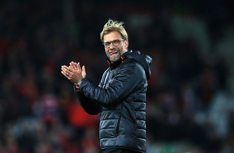 Doi hinh du kien giup Liverpool danh bai Tottenham o League Cup - Anh 12