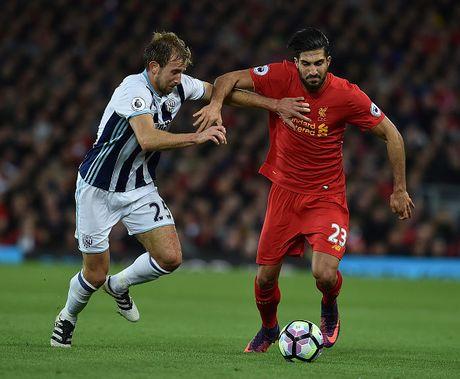 Doi hinh du kien giup Liverpool danh bai Tottenham o League Cup - Anh 7