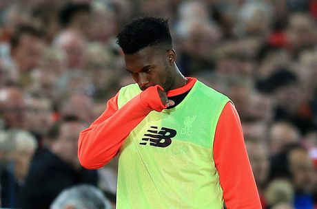 Doi hinh du kien giup Liverpool danh bai Tottenham o League Cup - Anh 9