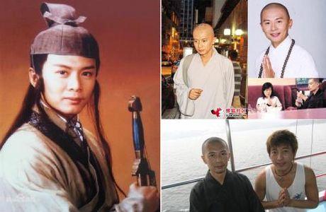Doi the tham cua Doan Dien Khanh, Dong Phuong bat bai - Anh 2