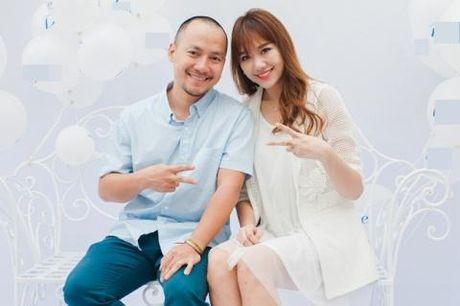 Hari Won va chuyen song thu: Noi hay hon lam? - Anh 2