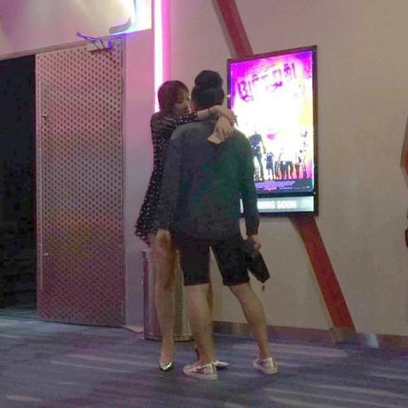 Hari Won va chuyen song thu: Noi hay hon lam? - Anh 4