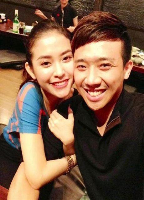 Hari Won va chuyen song thu: Noi hay hon lam? - Anh 6