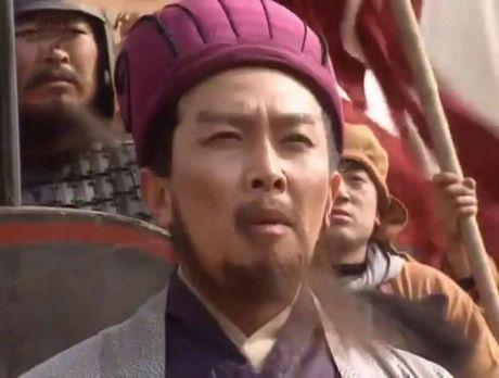 12 muu ke noi tieng nhat thoi dai Gia Cat Luong (Phan 1) - Anh 4