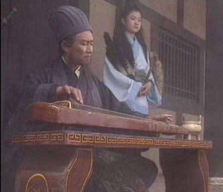 12 muu ke noi tieng nhat thoi dai Gia Cat Luong (Phan 1) - Anh 5