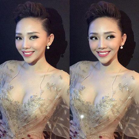 Khoe vong 1 'khung' khong noi y, kho co nguoi vuot duoc Toc Tien - Anh 7
