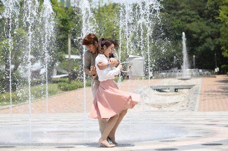 Trailer cua 'Tuoi thanh xuan 2' khien fan phat sot - Anh 1