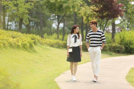 Trailer cua 'Tuoi thanh xuan 2' khien fan phat sot - Anh 3