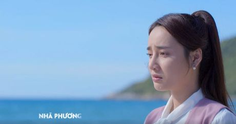 Trailer cua 'Tuoi thanh xuan 2' khien fan phat sot - Anh 4