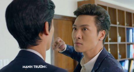 Trailer cua 'Tuoi thanh xuan 2' khien fan phat sot - Anh 6