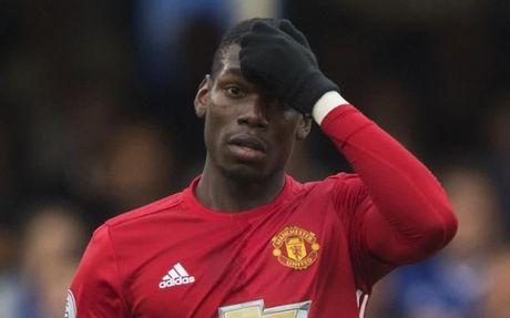 5 viec Mourinho phai lam neu muon danh bai Manchester City - Anh 1