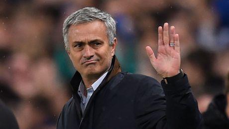 5 viec Mourinho phai lam neu muon danh bai Manchester City - Anh 2