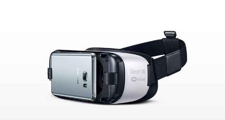 Samsung mang trien lam cong nghe di dong toi Vietnam International Motoshow - Anh 2