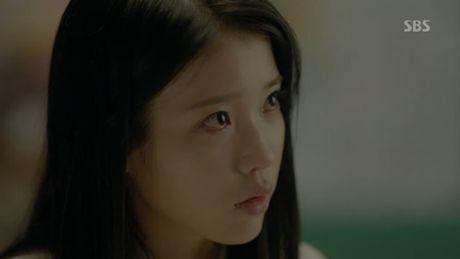 Nguoi tinh anh trang tap 18: Lee Jun Ki ket hon voi em gai cung cha khac me - Anh 10