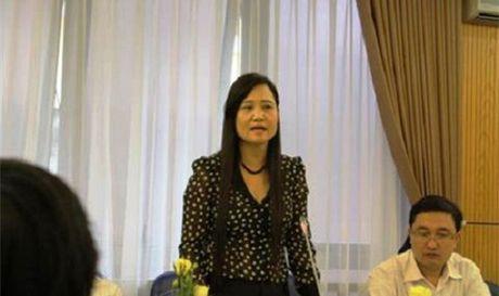 Mo rong pham vi trach nhiem boi thuong cua Nha nuoc - Anh 1