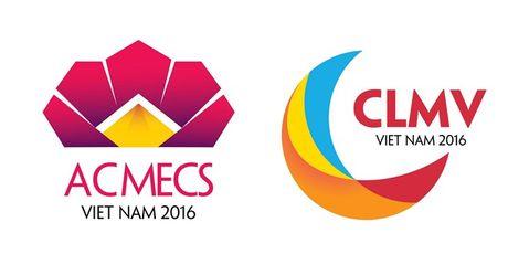 Toan van Tuyen bo Ha Noi cua Hoi nghi cap cao ACMECS lan thu 7 - Anh 1
