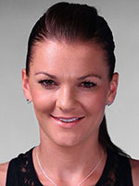 "WTA Finals ngay 4: ""Hoa khoi"" lam nguy, het duong lui - Anh 3"