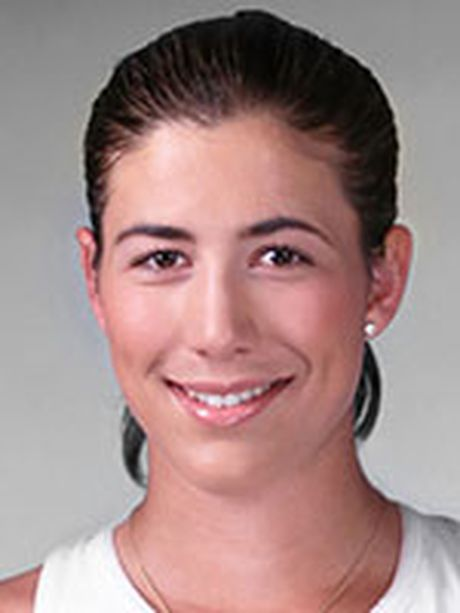 "WTA Finals ngay 4: ""Hoa khoi"" lam nguy, het duong lui - Anh 4"