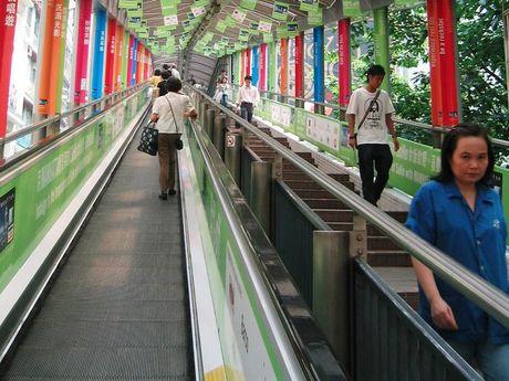 Thang may dai nhat the gioi o Hong Kong - Anh 10