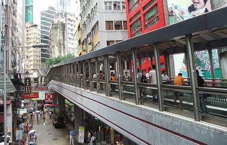 Thang may dai nhat the gioi o Hong Kong - Anh 4