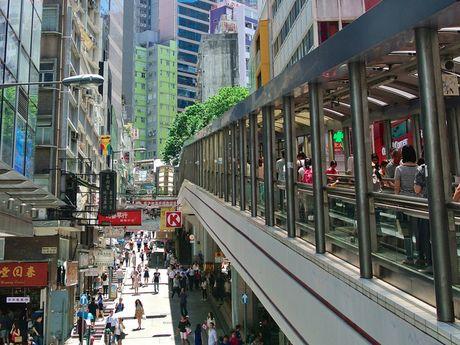Thang may dai nhat the gioi o Hong Kong - Anh 6