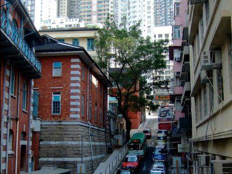 Thang may dai nhat the gioi o Hong Kong - Anh 7