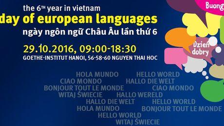 Hoc thu mien phi 6 ngon ngu chau Au tai Ha Noi - Anh 1