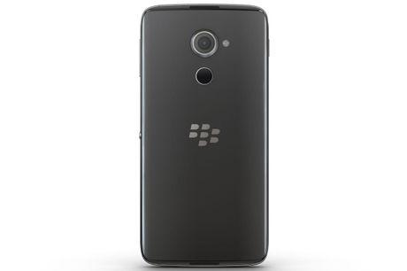 Blackberry DTEK60 ra mat: Snapdragon 820, RAM 4GB, gia 499USD - Anh 2