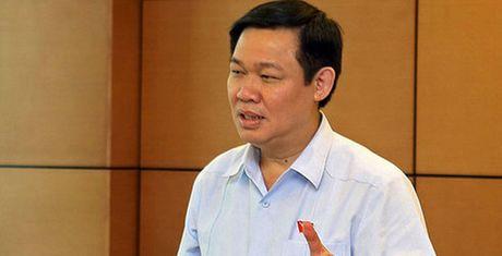 Ky 1: Cho pha san ngan hang se tac dong the nao den cuc dien thi truong? - Anh 2