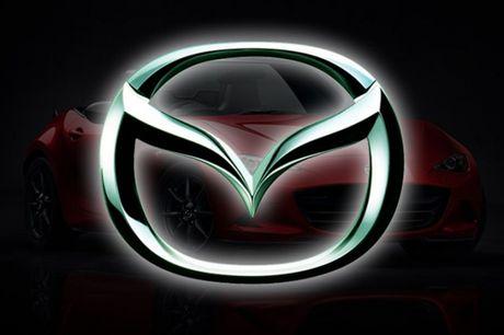 Nhung logo thuong hieu xe hoi quyen nang nhat the gioi - Anh 6